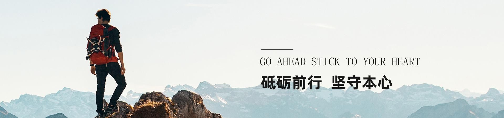 http://www.gaochengruibao.com/data/upload/201911/20191121141310_321.jpg
